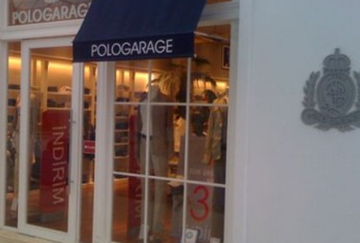 polo garage ankara