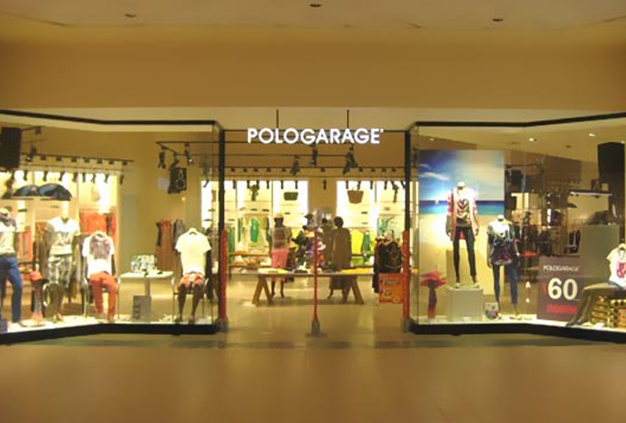 polo garage cevahir